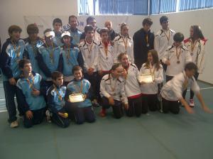 Valladolid-20121202-00015